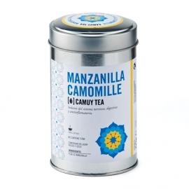 Manzanilla Camomille