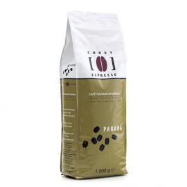 Café grano tueste natural Parana
